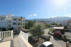 Alsancak Villa Fox - Northern Cyprus Property 12