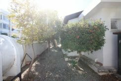 Alsancak Villa Fox - Northern Cyprus Property 14
