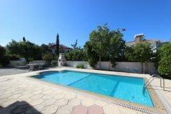 Alsancak Villa Fox - Northern Cyprus Property 15