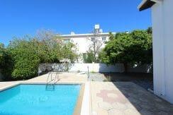 Alsancak Villa Fox - Northern Cyprus Property 16