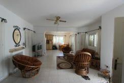 Alsancak Villa Fox - Northern Cyprus Property 20