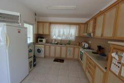 Alsancak Villa Fox - Northern Cyprus Property 24