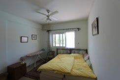 Alsancak Villa Fox - Northern Cyprus Property 25