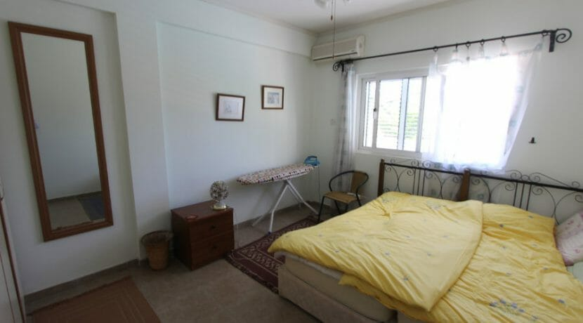 Alsancak Villa Fox - Northern Cyprus Property 26