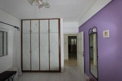 Alsancak Villa Fox - Northern Cyprus Property 27
