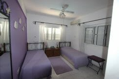 Alsancak Villa Fox - Northern Cyprus Property 28