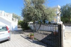 Alsancak Villa Fox - Northern Cyprus Property 3