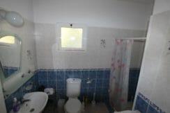 Alsancak Villa Fox - Northern Cyprus Property 31