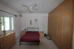 Alsancak Villa Fox - Northern Cyprus Property 32