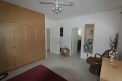 Alsancak Villa Fox - Northern Cyprus Property 34