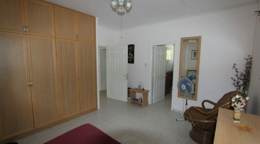 Alsancak Villa Fox - Northern Cyprus Property 34