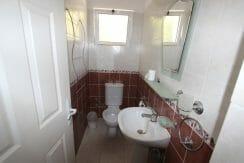 Alsancak Villa Fox - Northern Cyprus Property 35