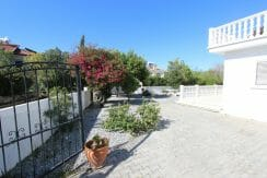 Alsancak Villa Fox - Northern Cyprus Property 4
