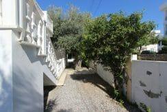 Alsancak Villa Fox - Northern Cyprus Property 6