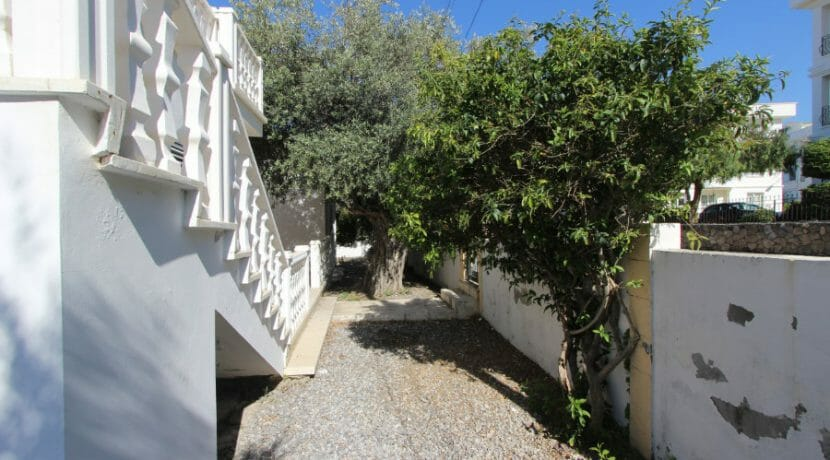 Alsancak Villa Fox - Northern Cyprus Property 6