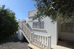 Alsancak Villa Fox - Northern Cyprus Property 7