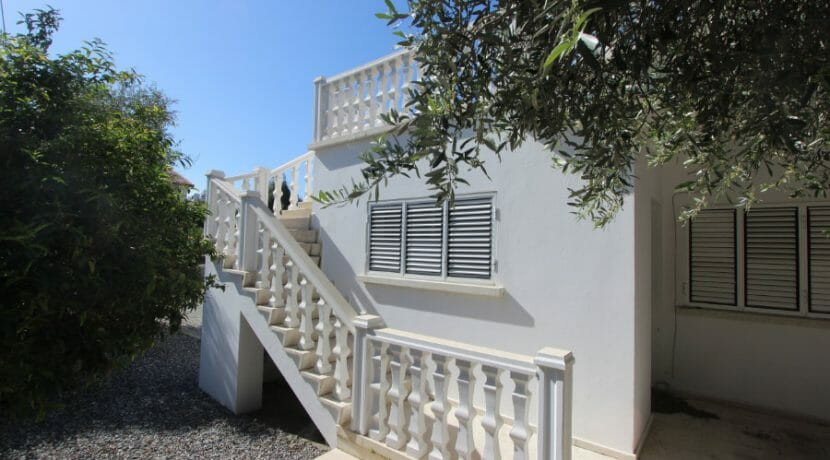 Alsancak Villa Fox - Northern Cyprus Property 7