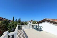 Alsancak Villa Fox - Northern Cyprus Property 8