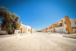 Karpaz Marina Bungalows - North Cyprus Property 10