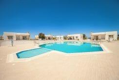 Karpaz Marina Bungalows - North Cyprus Property 16