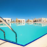 Karpaz Marina Bungalows - North Cyprus Property 18