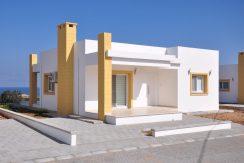 Karpaz Marina Bungalows - North Cyprus Property 21
