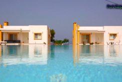 Karpaz Marina Bungalows - North Cyprus Property 22