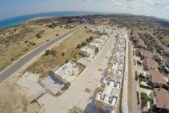 Karpaz Marina Bungalows - North Cyprus Property 23