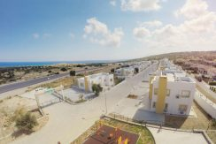 Karpaz Marina Bungalows - North Cyprus Property 5