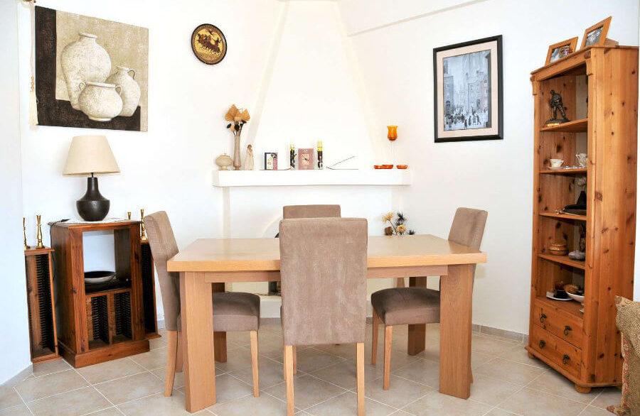 Karsiyaka Palm Bungalow - North Cyprus Properties 10