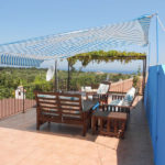 Karsiyaka Palm Bungalow - North Cyprus Properties 12