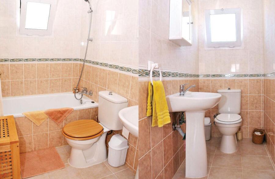 Karsiyaka Palm Bungalow - North Cyprus Properties 16