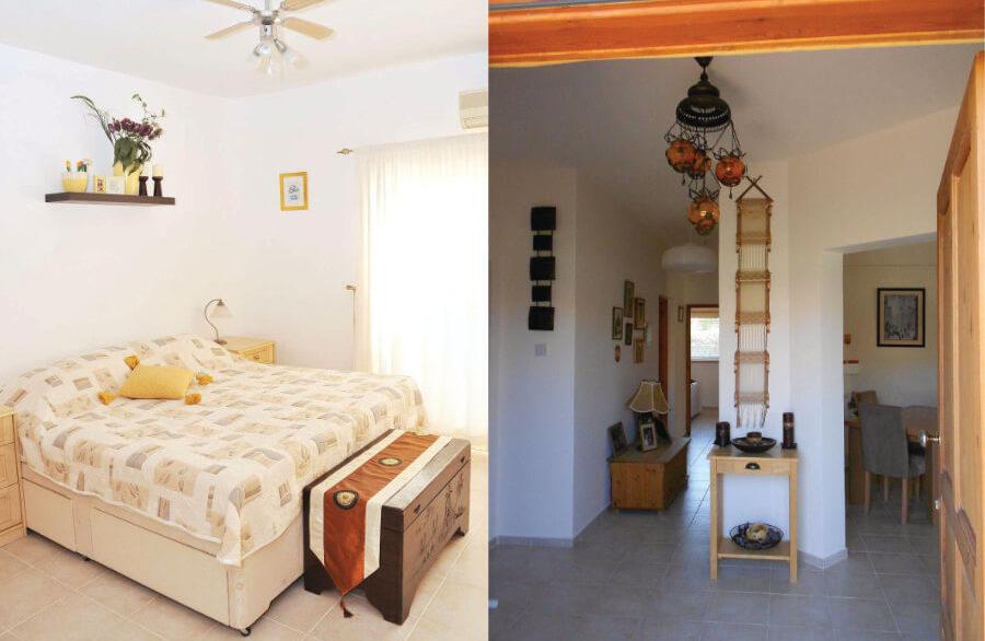 Karsiyaka Palm Bungalow - North Cyprus Properties 19