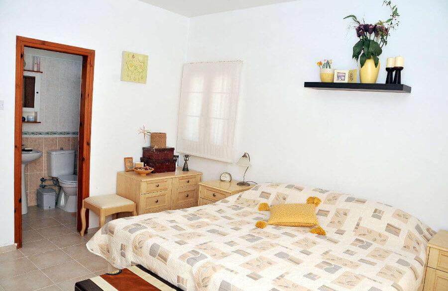 Karsiyaka Palm Bungalow - North Cyprus Properties 2