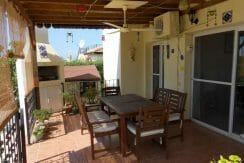 Karsiyaka Palm Bungalow - North Cyprus Properties 6