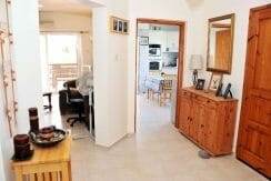 Karsiyaka Palm Bungalow - North Cyprus Properties 8