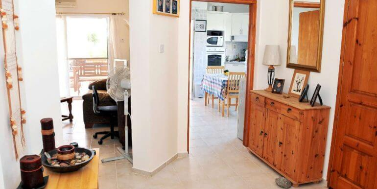 Karsiyaka Palm Bungalow - North Cyprus Properties 8