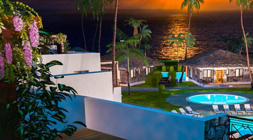 Palm Beach & Spa Homes - North Cyprus Properties 9