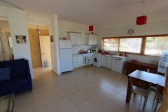 Turtle Beach Apartment 3 Bed - Northern Cyprus Properties 13