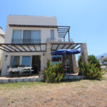 Turtle Beach Apartment 3 Bed - Northern Cyprus Properties 14