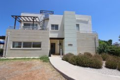 Turtle Beach Apartment 3 Bed - Northern Cyprus Properties 2