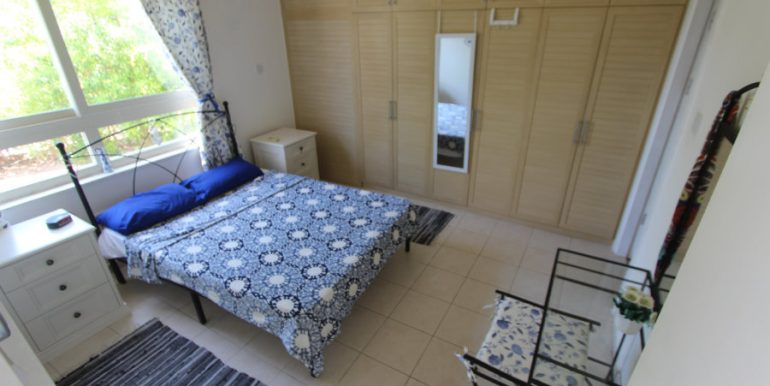 Turtle Beach Apartment 3 Bed - Northern Cyprus Properties 4