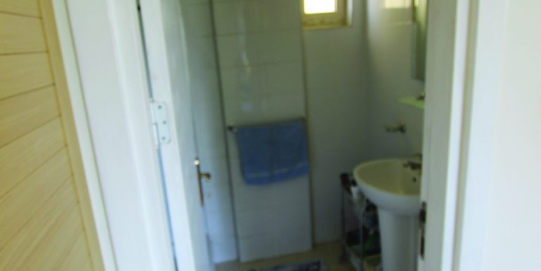 Turtle Beach Apartment 3 Bed - Northern Cyprus Properties 5