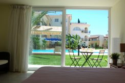 Bogaz Beachfront Studio - North Cyprus Property 10