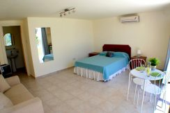 Bogaz Beachfront Studio - North Cyprus Property 12