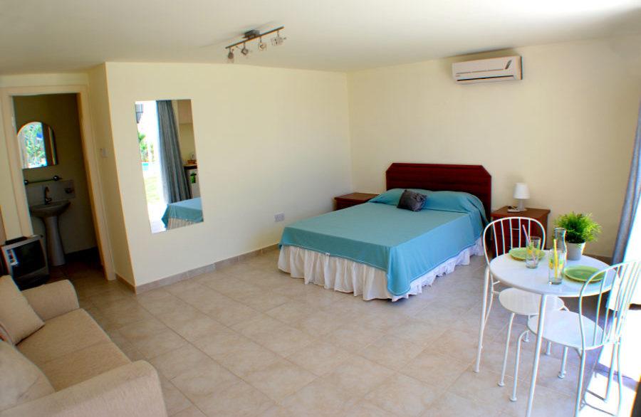 Bogaz Beachfront Studio - North Cyprus Property 12