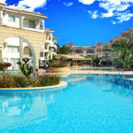 Bogaz Beachfront Studio - North Cyprus Property 3