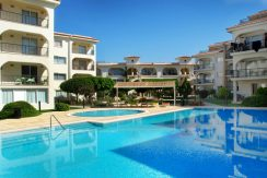 Bogaz Beachfront Studio - North Cyprus Property 5