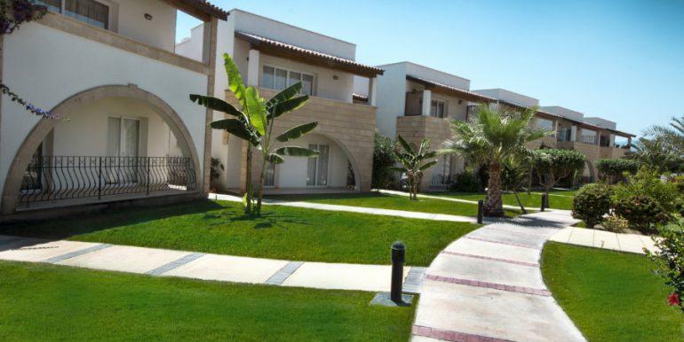 Bogaz Beachfront Studio - North Cyprus Property 7