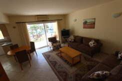 Bogaz Beachside Garden Apartment 2 Bed - North Cyprus Property 10